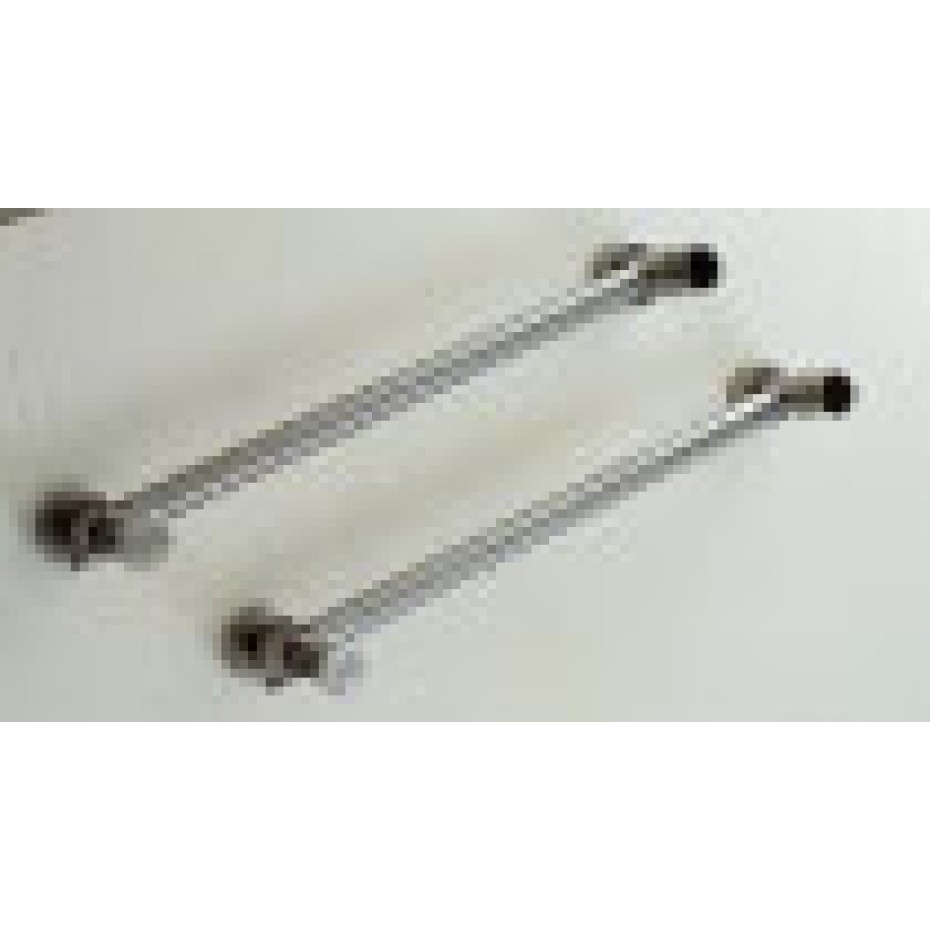 Plate Filter Acc: External Flow bars TEM