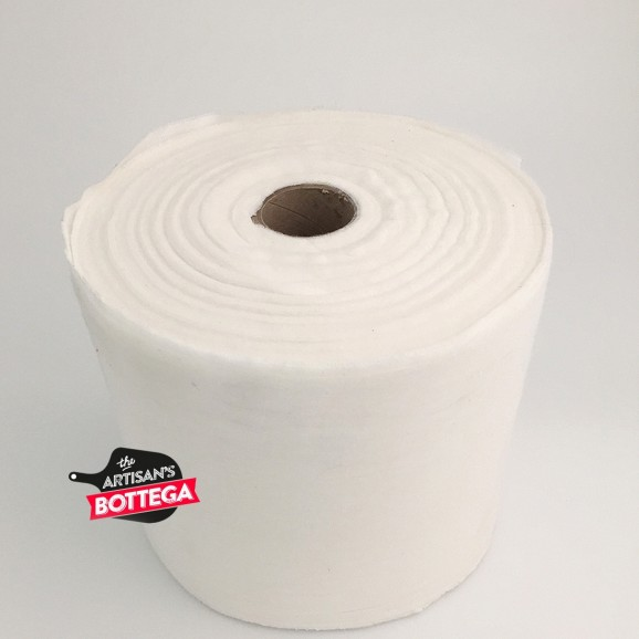 Cheese Straining Cloth Sleave (Double sided)