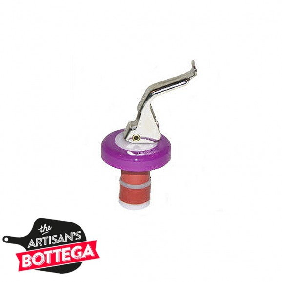 Expansion Stopper for wine and beer bottles 3 pack