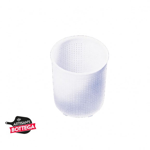 Cheese Mold Strainer 12 -11cmx13.5cm 800g