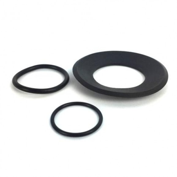 Fermentas Conical Acc - Butterfly valve seal kit