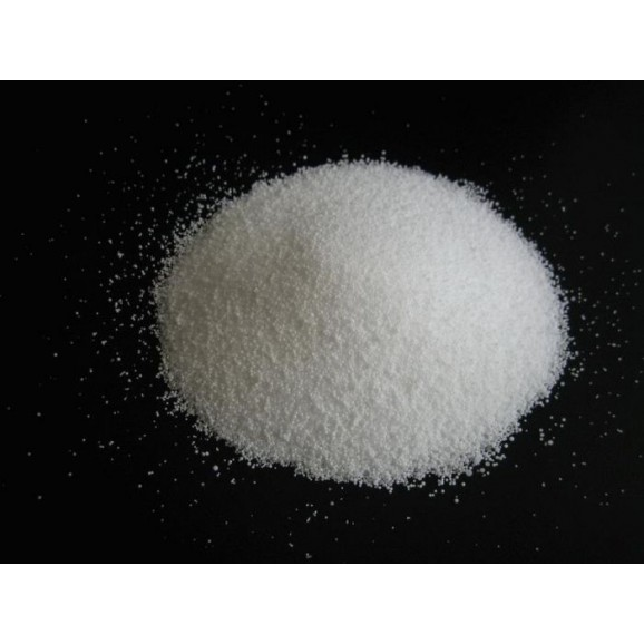 Calcium Sulphate - Water Treatment