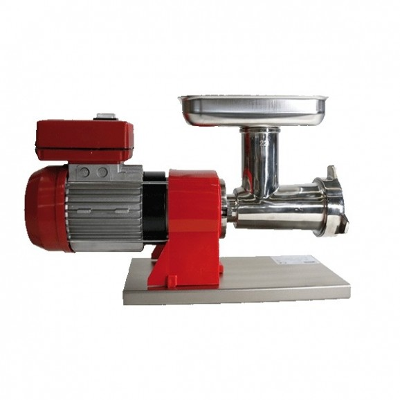 EquipPro Meat Mincer