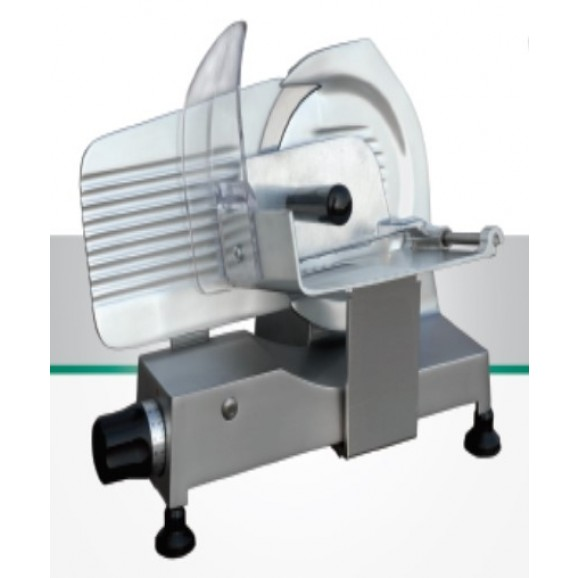 Essedue 195mm Electric Slicer