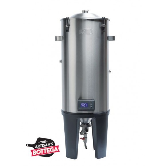 Grainfather Conical Fermenter Basic Cooling - Pro Unit