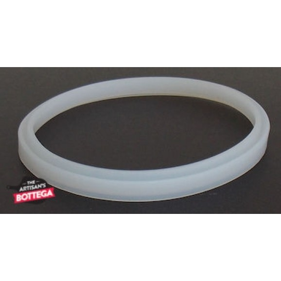 Silicone O-Ring for Sausage Filler