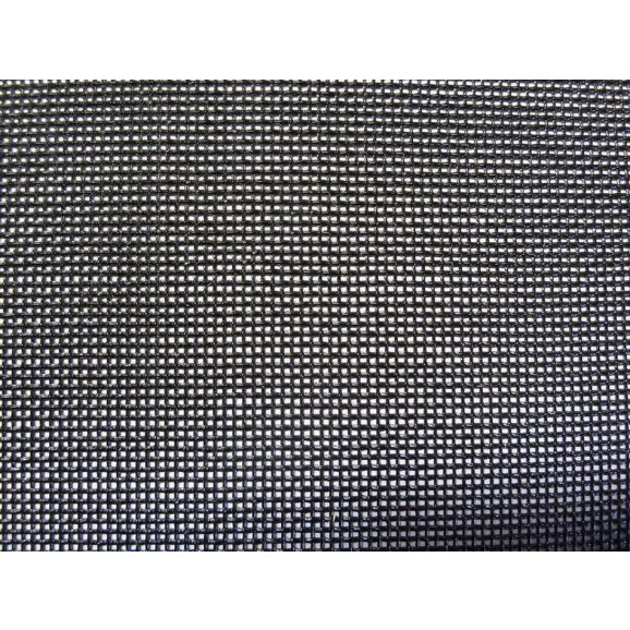 Teflon Coated Mesh ( Jerky Drying Mesh) - 30cm Wide sold per centimeter
