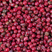 Whole Pink Peppercorn 100g