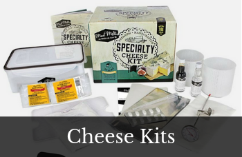 cheese kit featured link